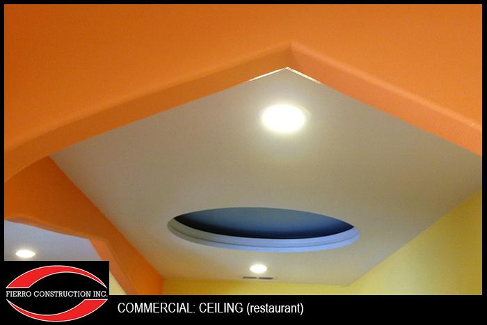 Commercial_indiagarden_ceiling1_FierroConstruction.jpg