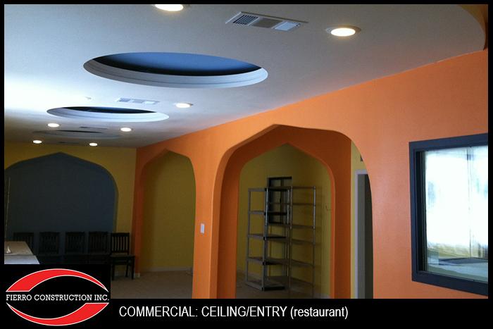 Commercial_indiagarden_ceiling2_FierroConstruction.jpg