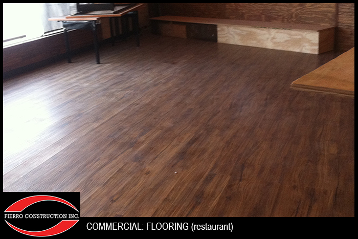 Commercial_Restaurant4.jpg