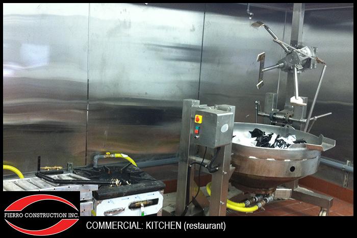 Commercial_RestaurantKitchen1.jpg