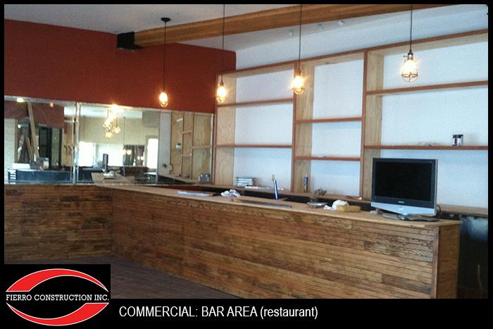 Commercial_RestaurantKitchen3.jpg