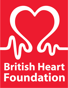 British_Heart_Foundation-logo-5AEF4B9681-seeklogo.com.png