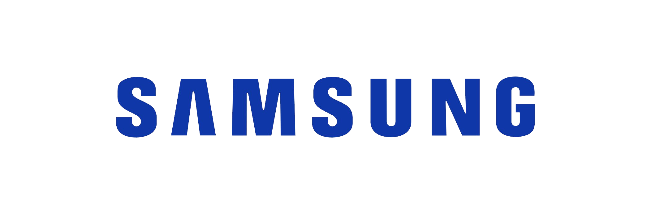samsung_logo_PNG3.jpg