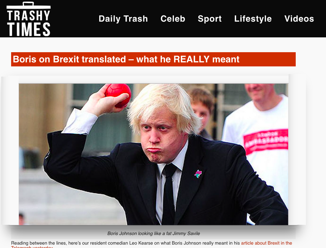 boris on brexit.png