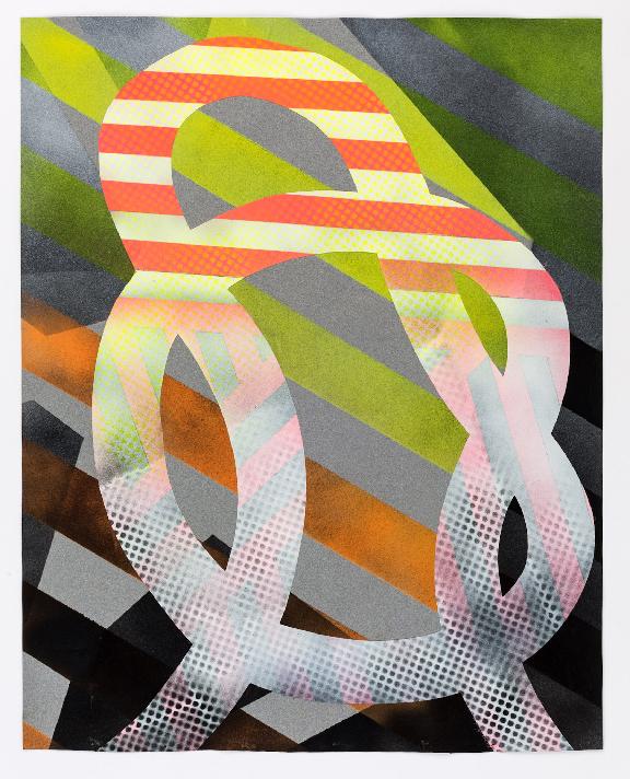 knot_Flag2.jpg