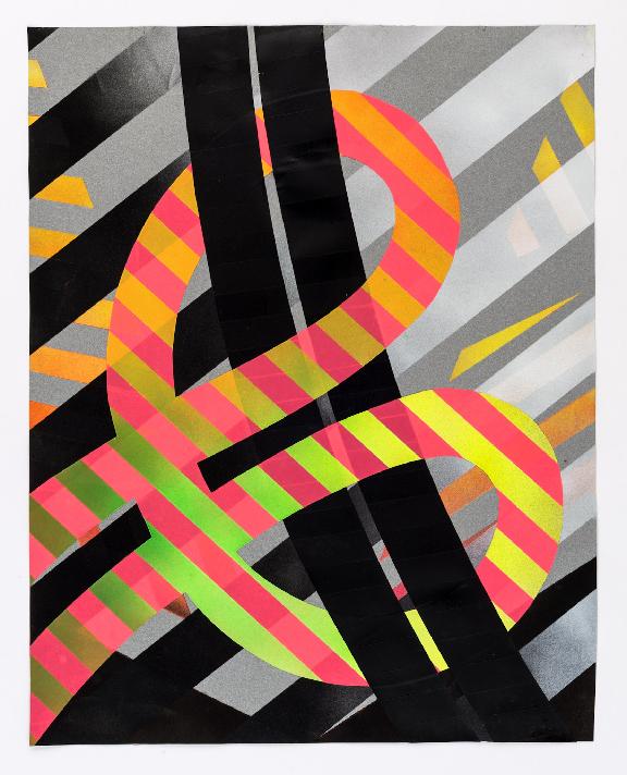 Knot-Flag 4.jpg