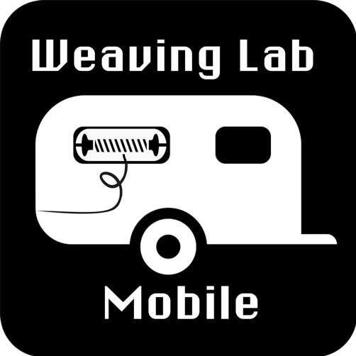 weavingLab MObile.png