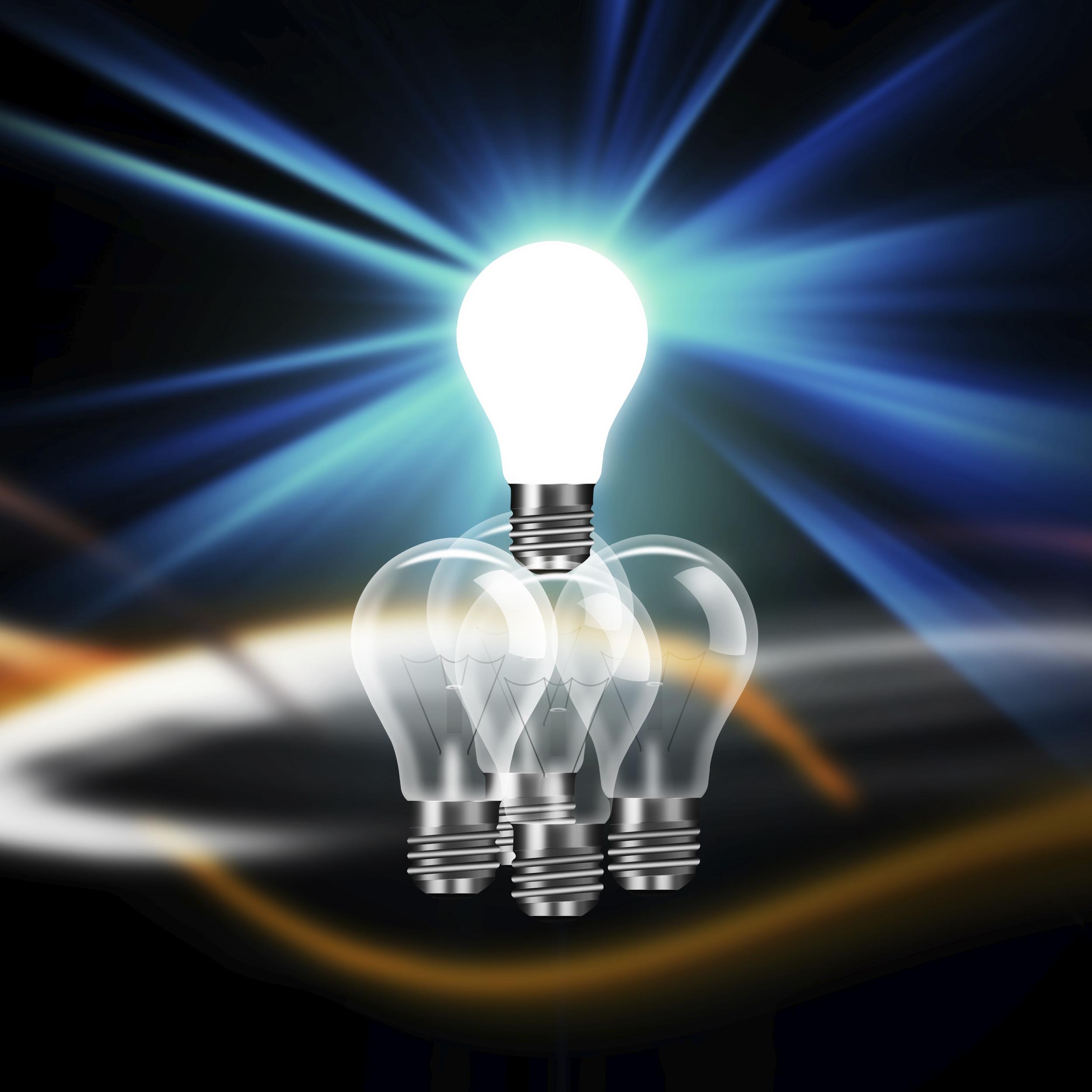 developmental Collective Intelligence