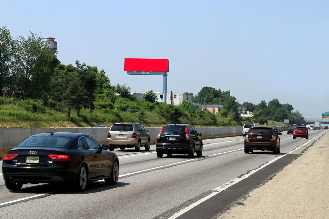 Interstate_162B
