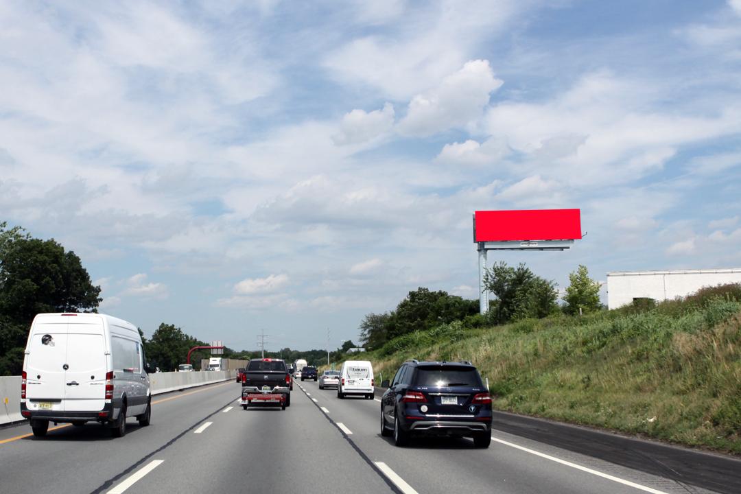 Interstate_163D