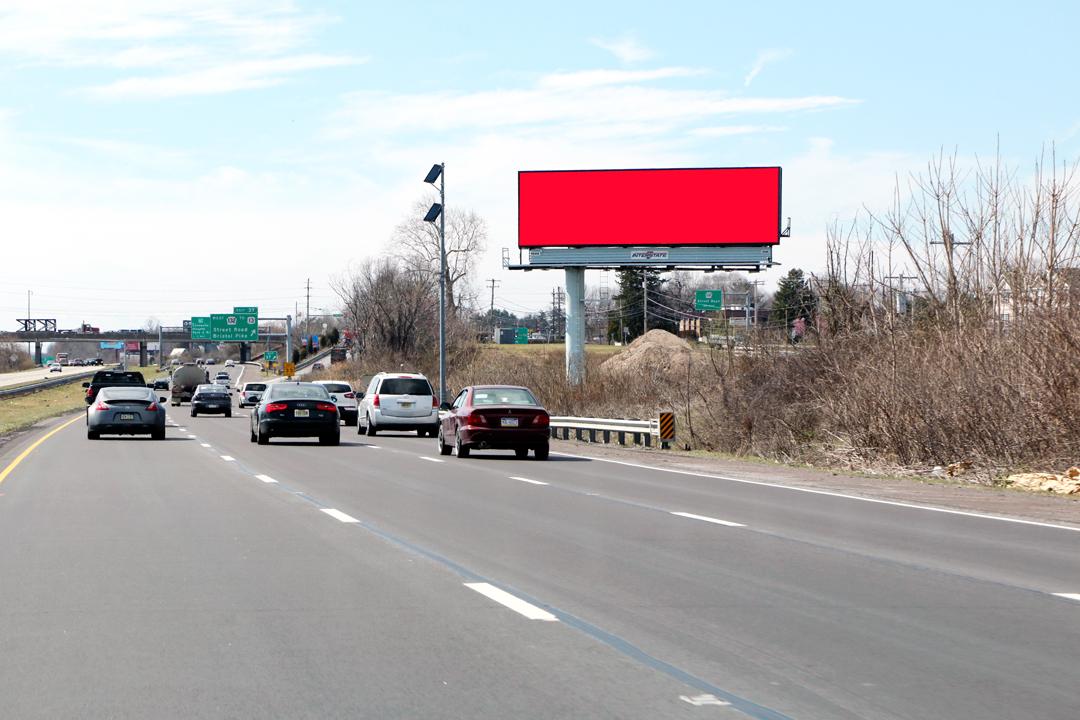 Interstate_164A_Parx