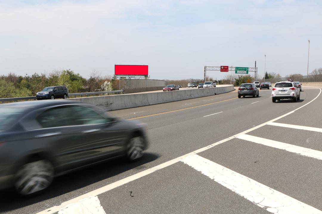 Interstate_273C