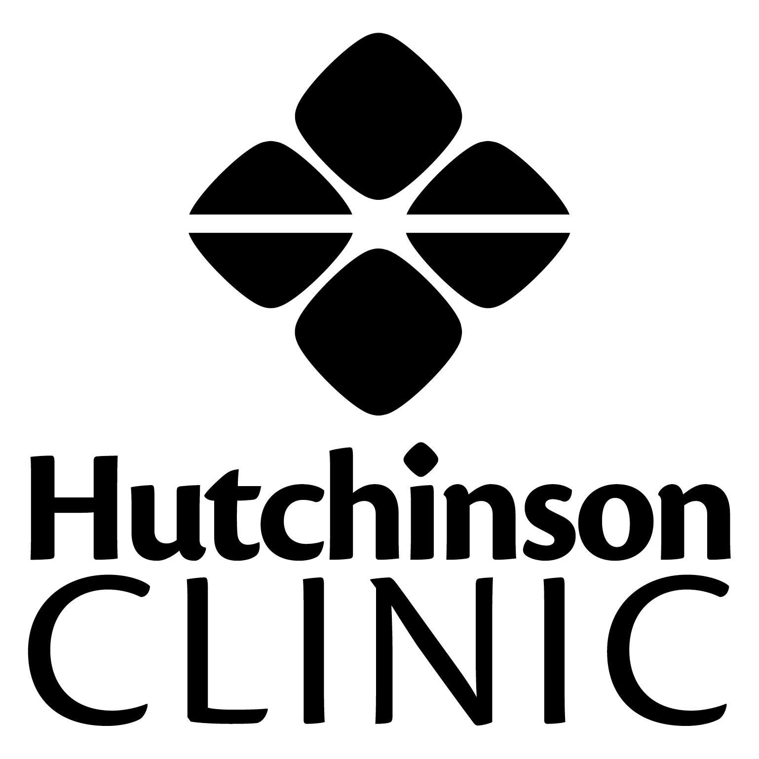HutchinsonVertBlack.png