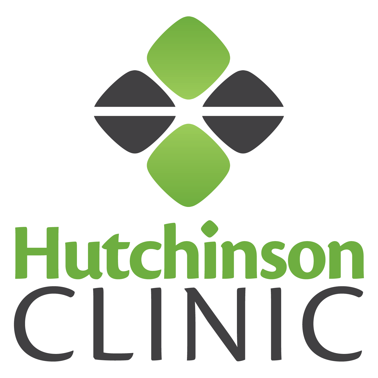 HutchinsonVertGreen.png