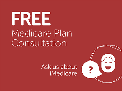 We can help - Navigating the Medicare Part D Prescription Drug Plan can be challenging but we are here to help. Call us today to schedule an appointment with one of our knowledgeable pharmacists who can help you make the best decisions about your prescription drug coverage. 620.663.9542