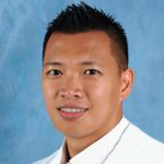 Tuan Nguyen, MD<br>Pediatric Cardiologist