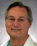 Dr. Weingart.jpg