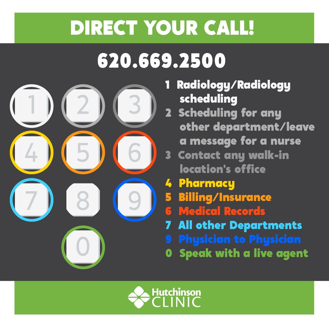 HC_Call_Directory_#-01.jpg
