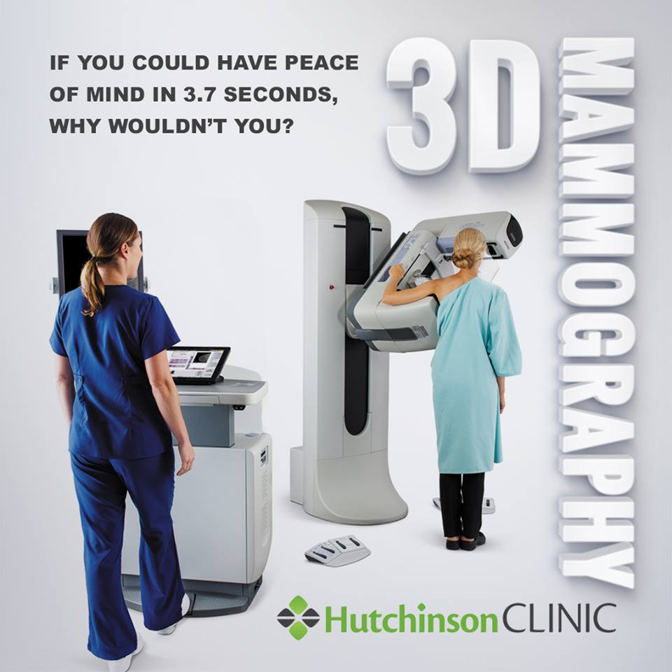 3D Mammography.jpg