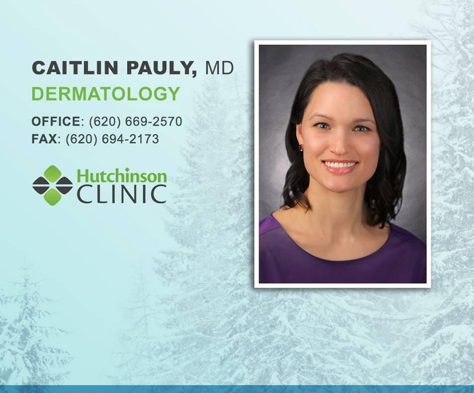 Dr. Pauly image.jpg