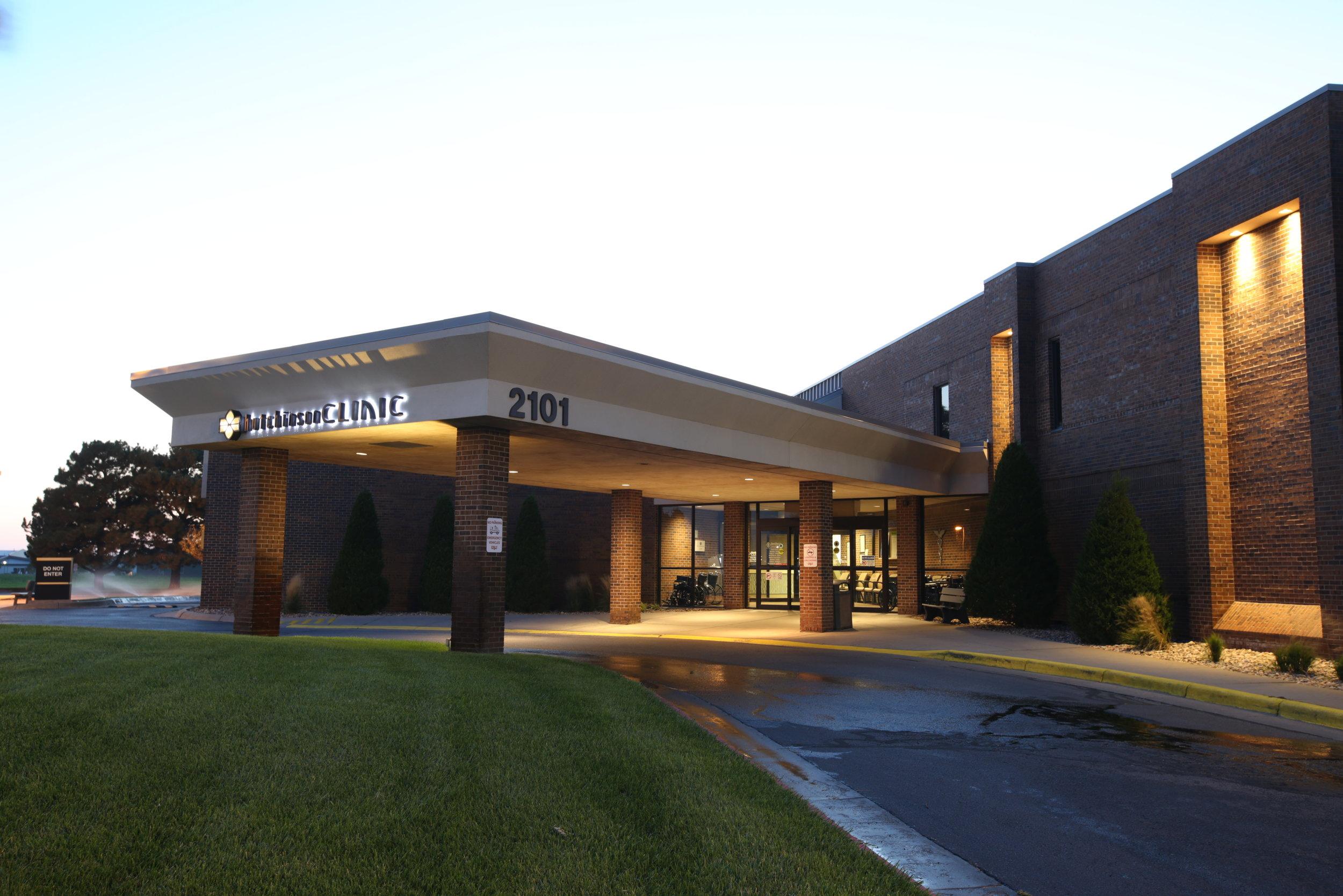 2101 south entrance 2.JPG