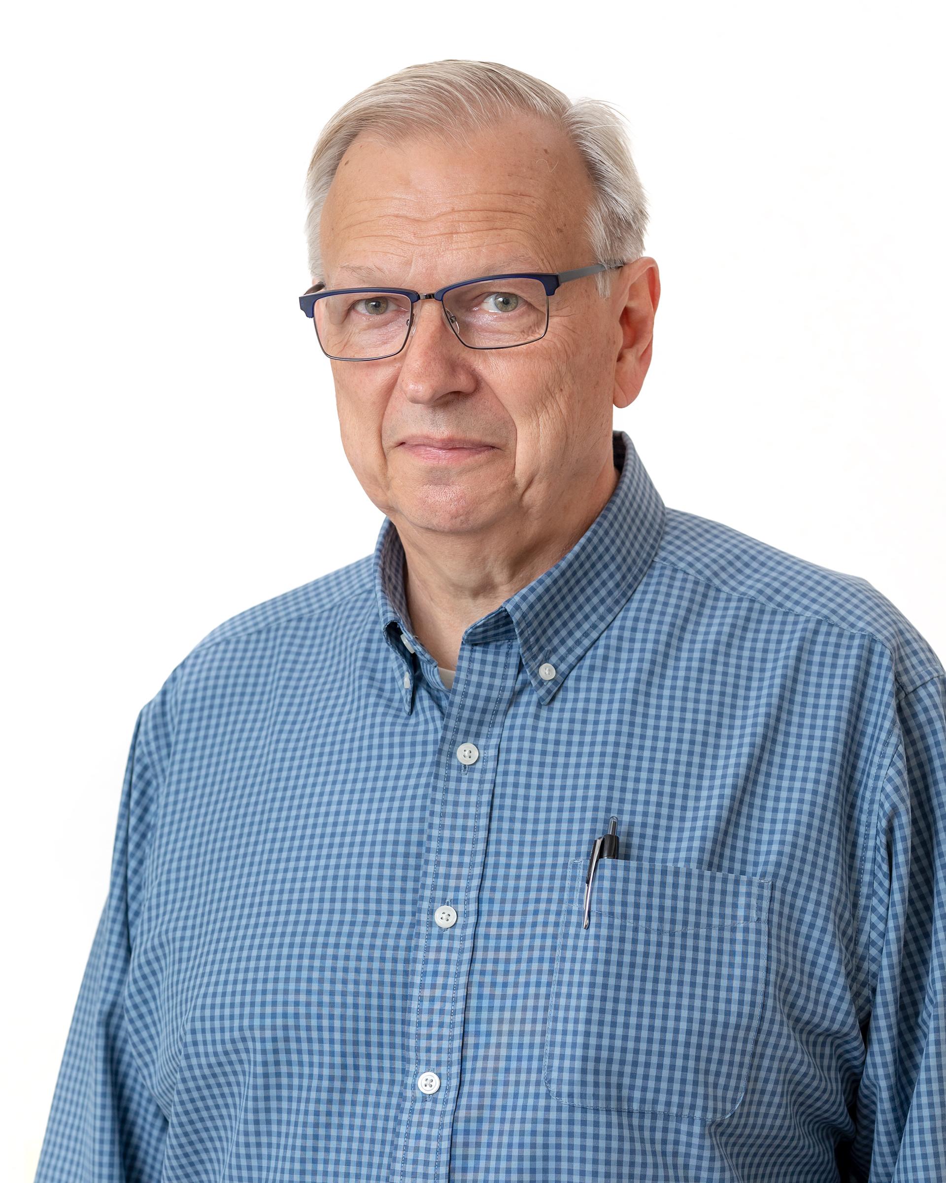 Robert Sourk, MD