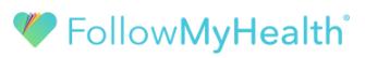 FMH  Logo.png