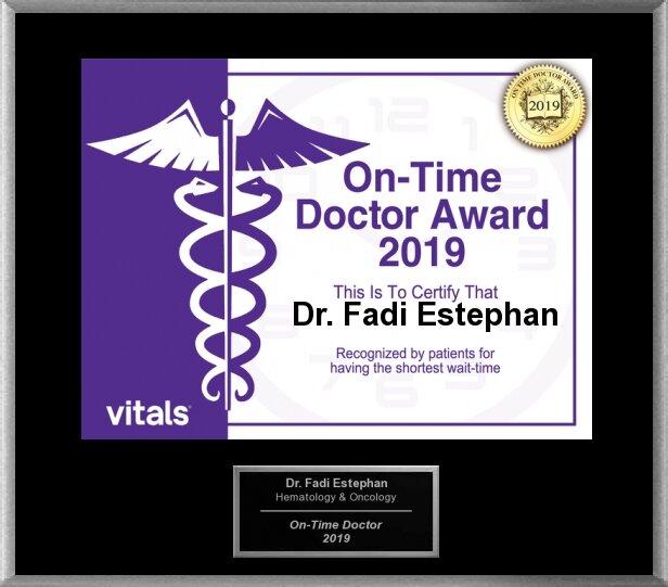 Fadi award.jpg