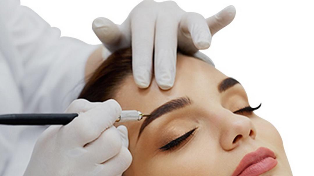 Permanent Makeup Blog Hutchinson