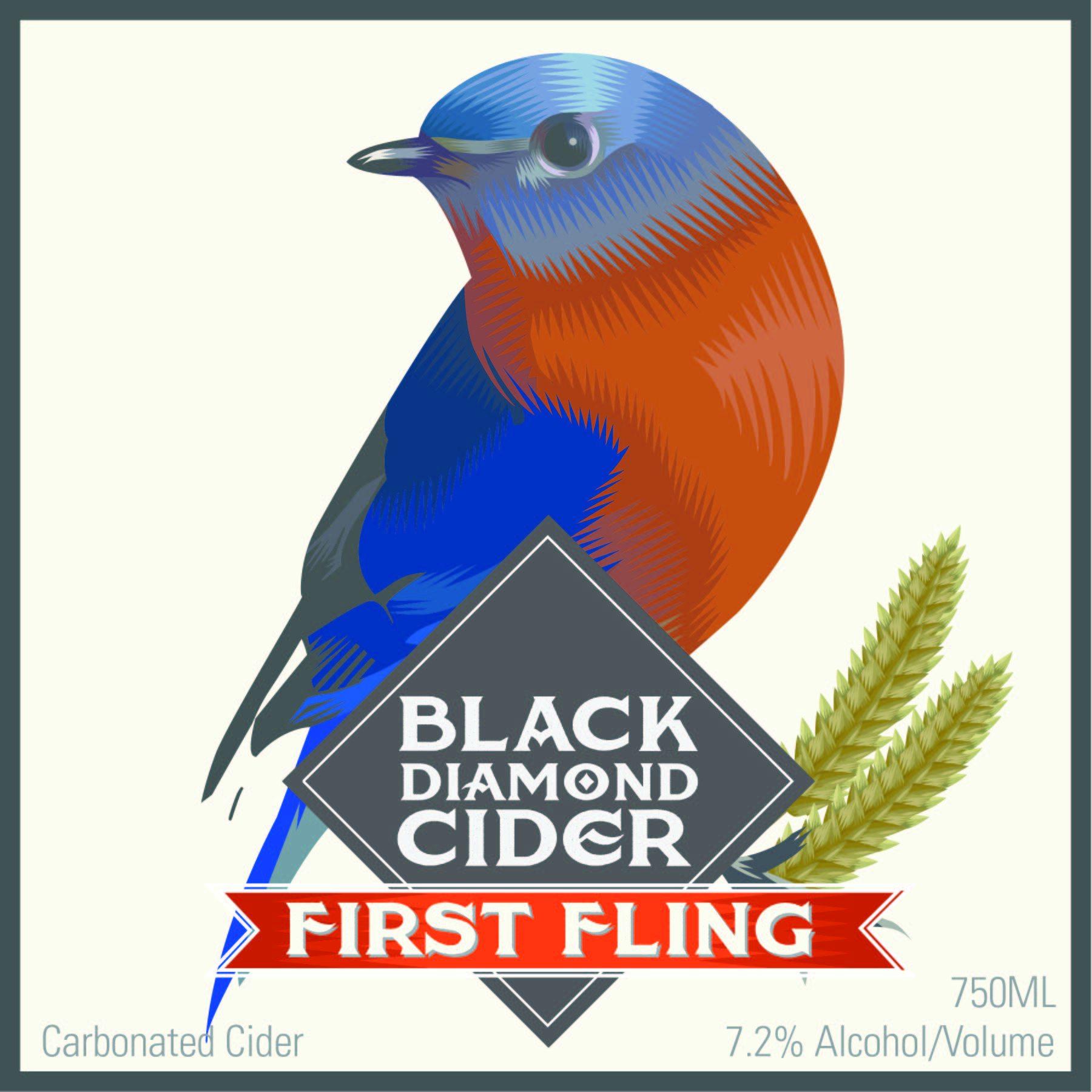 FirstFling-FrontLabel-2015.jpg