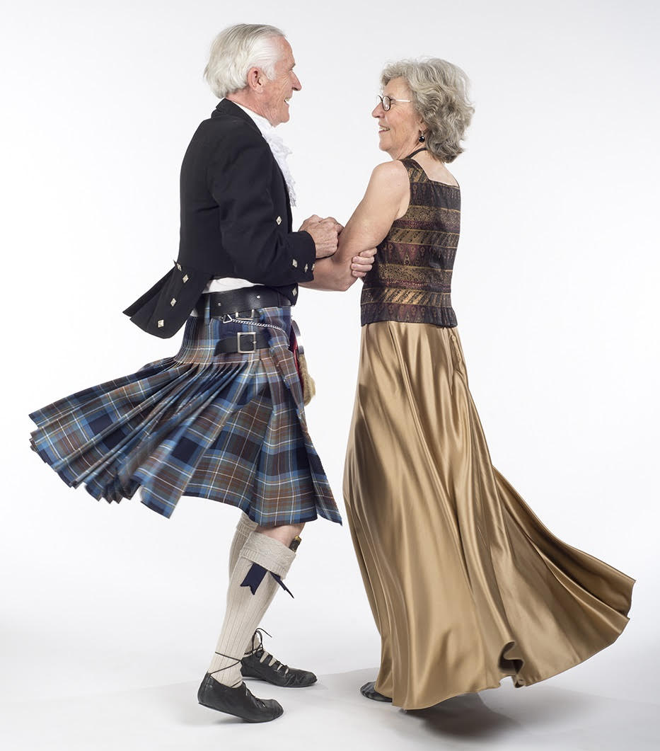 scottish dance.jpg