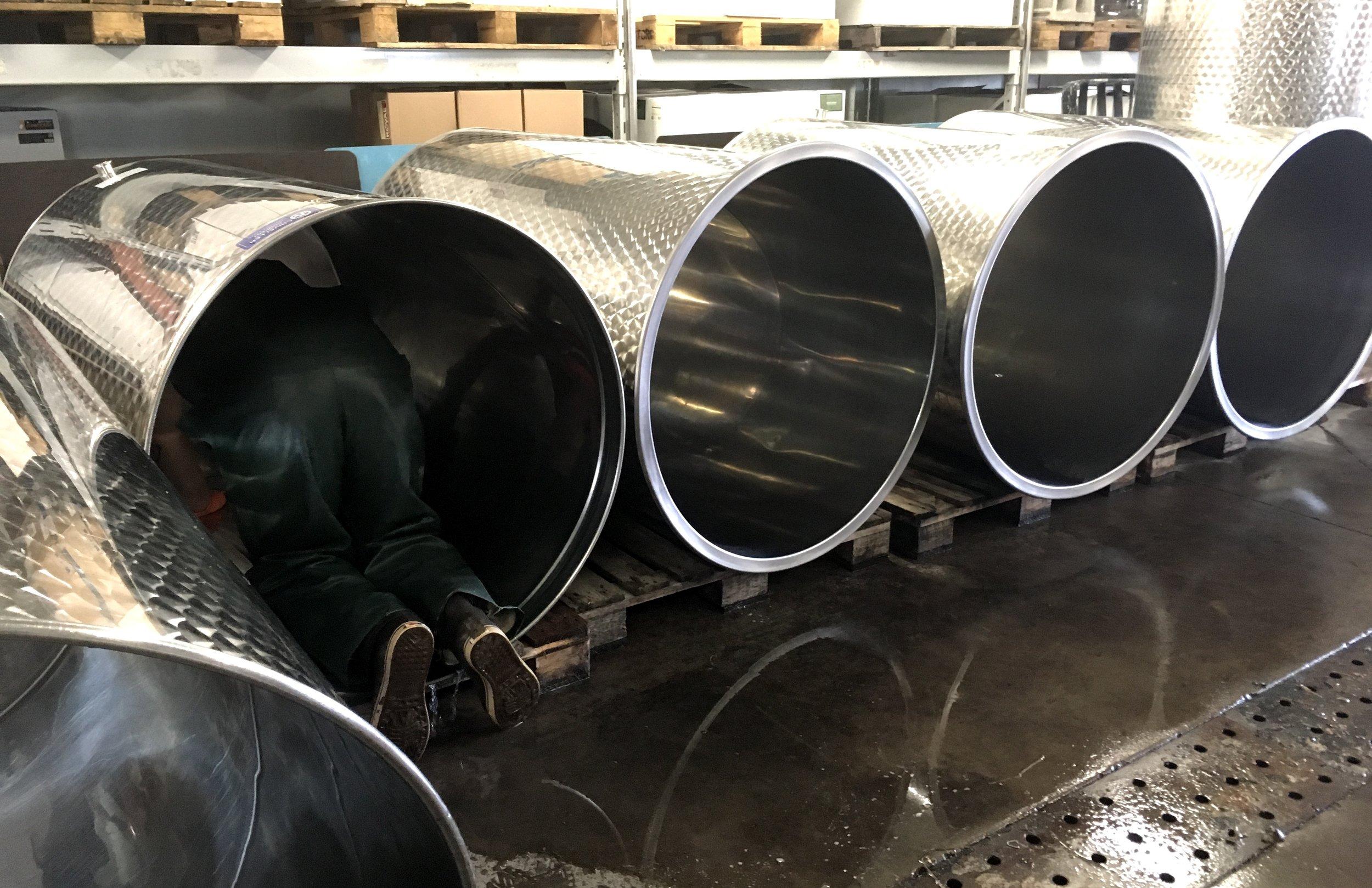 tank cleaning 2017.jpg