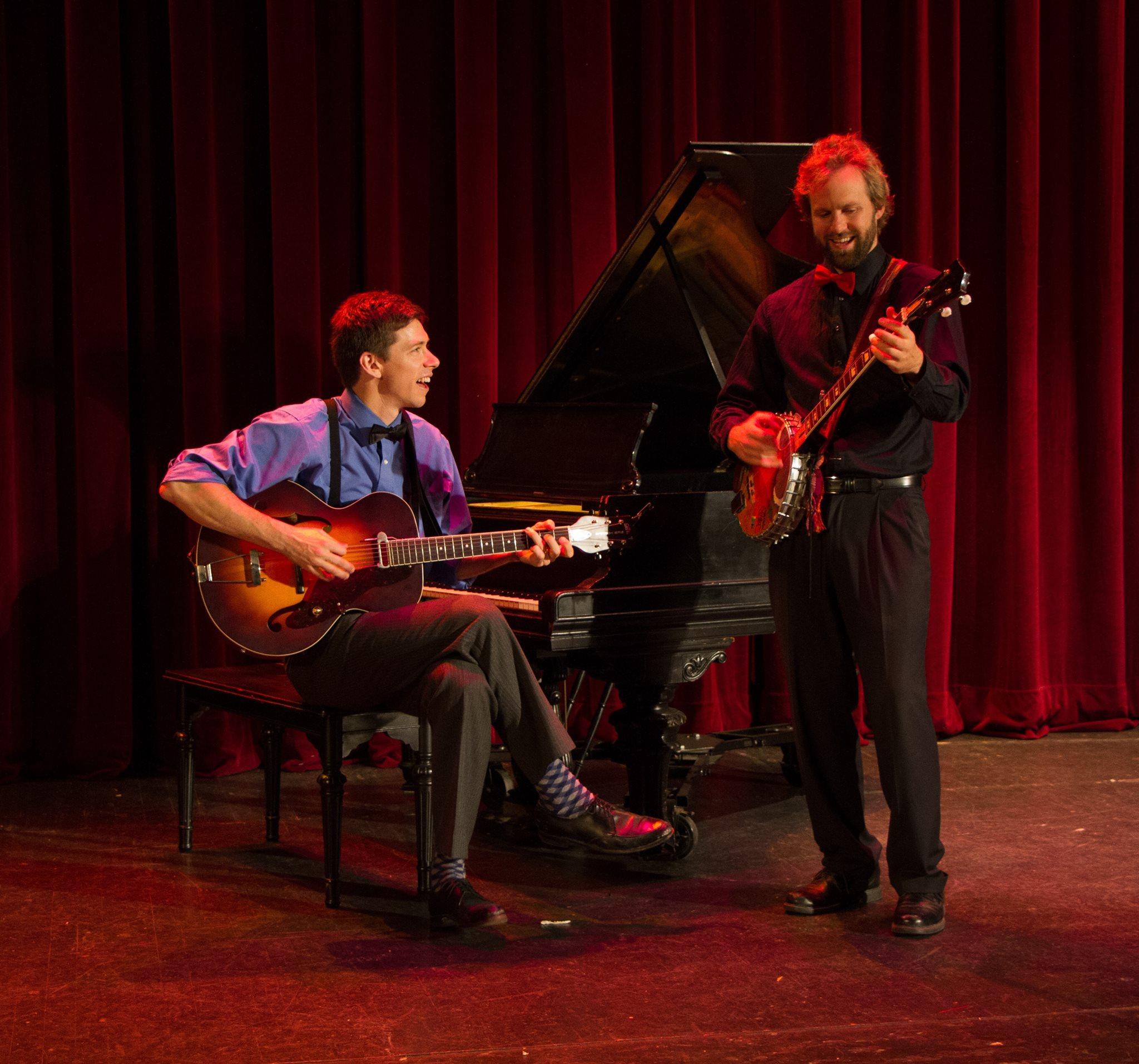 nate and travis piano guitar banjo state.jpg