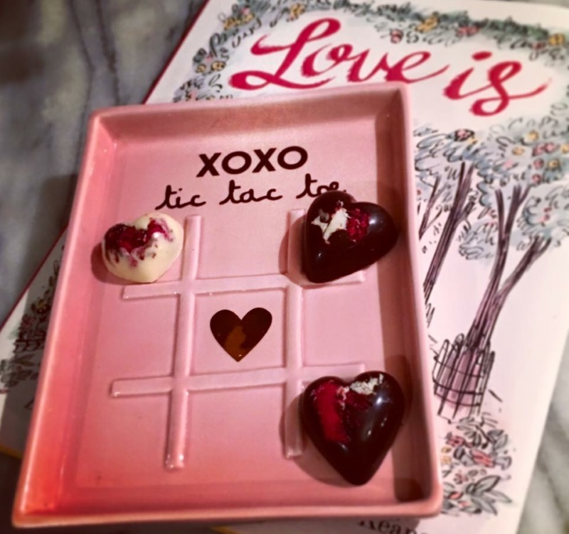 Love tray chocolate.jpg