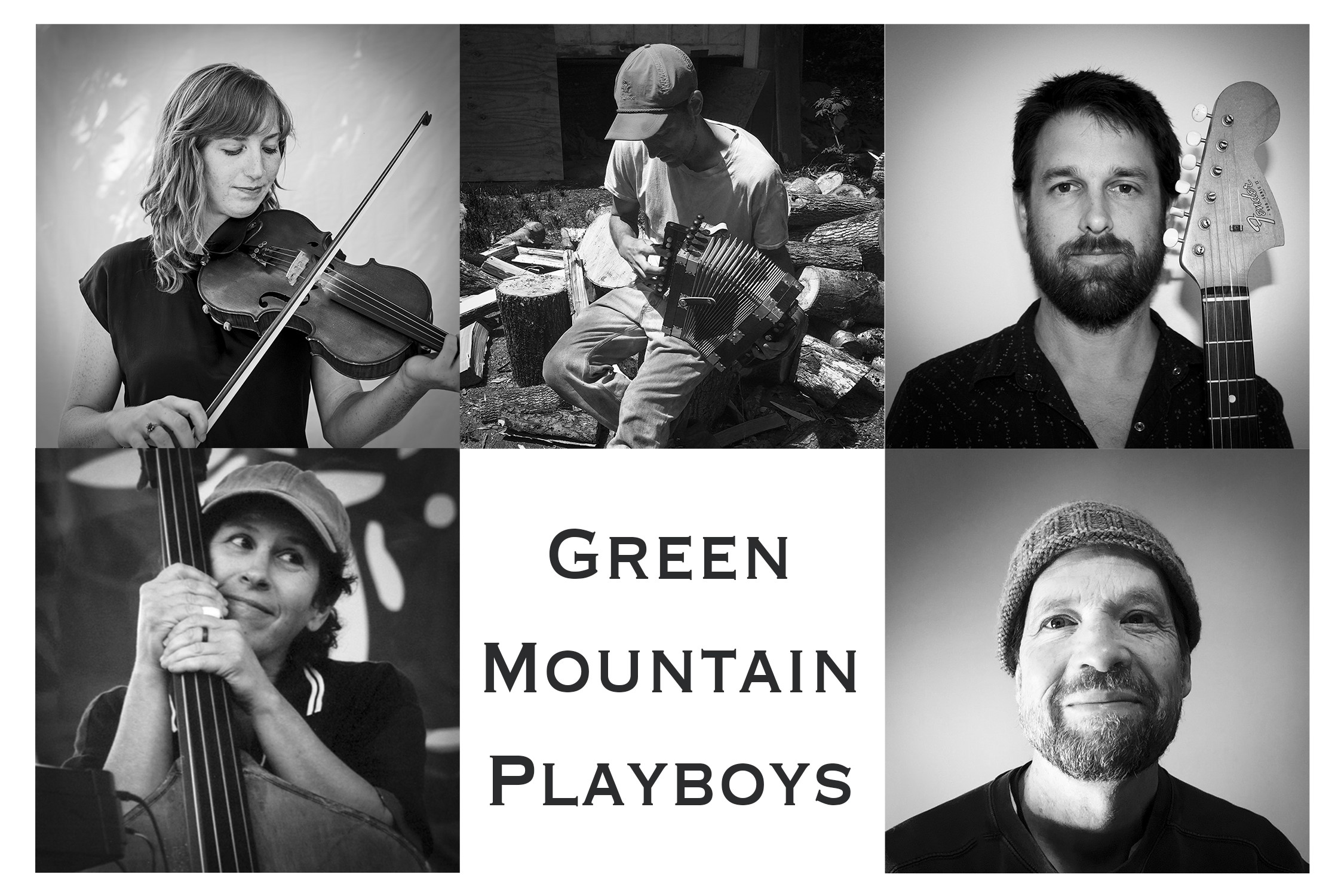 Green Mountain NEW promo.jpg