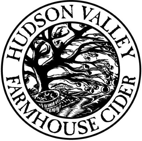 hvfc logo.jpg