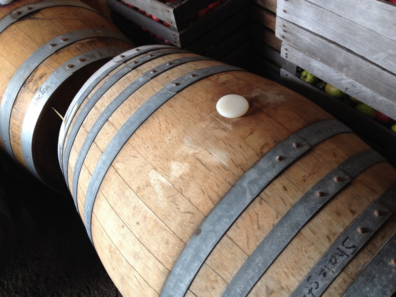 barrel barrel sm.jpg