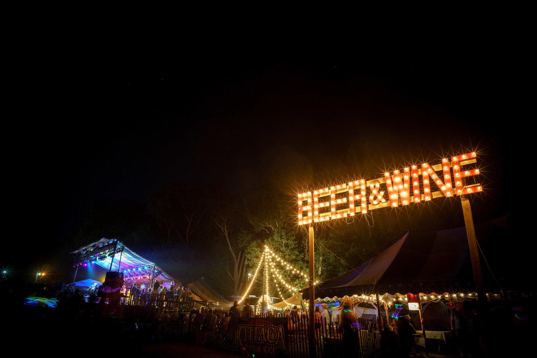 BURBANK-Grassroots-2016-Beer-Tent.jpg