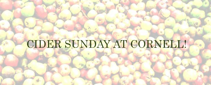 Cider Sunday Cornell.jpg