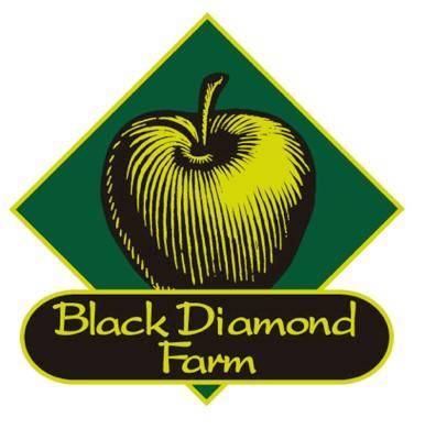 bd farm logo.jpg