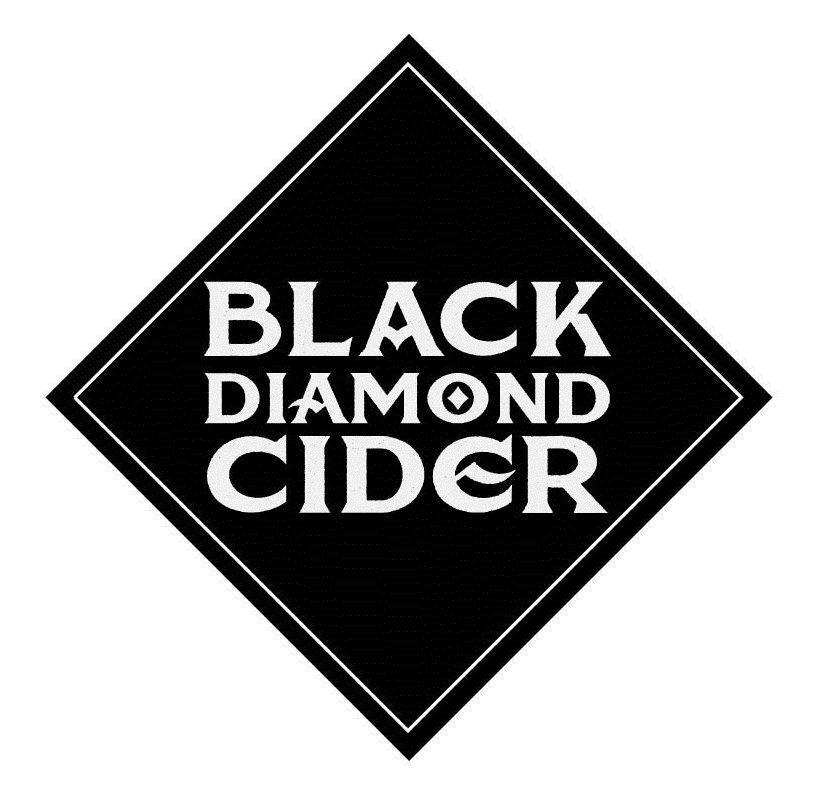 blackdiamond-01 (2).jpg