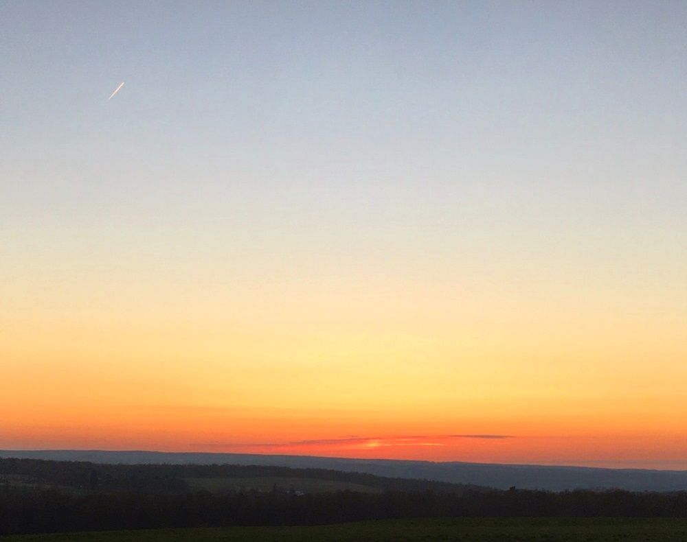 LG Melissa goodbye sunset.jpg