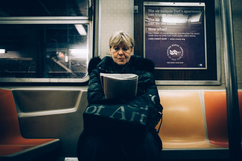 Nick-Johnson_Mr-Aesthetic_Photography_Subway_MTA_ (16 of 16).jpg