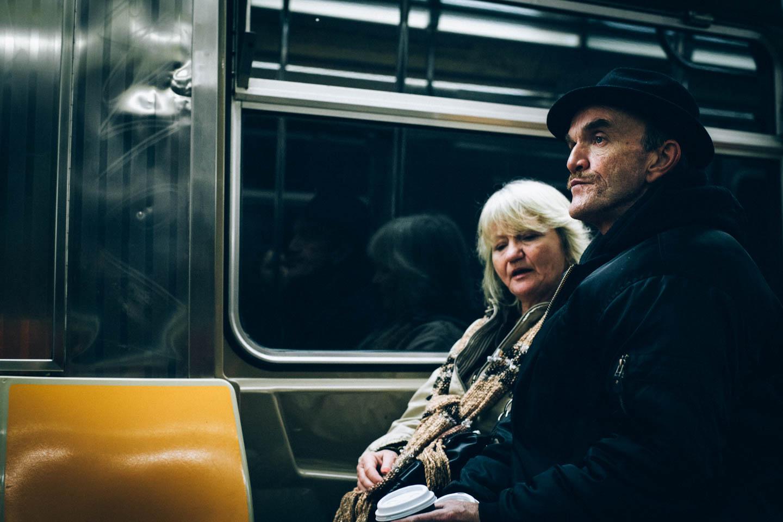 Nick-Johnson_Mr-Aesthetic_Photography_Subway_MTA_ (13 of 16).jpg