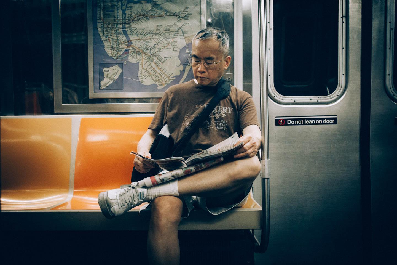 Nick-Johnson_Mr-Aesthetic_Photography_Subway_MTA_ (12 of 16).jpg