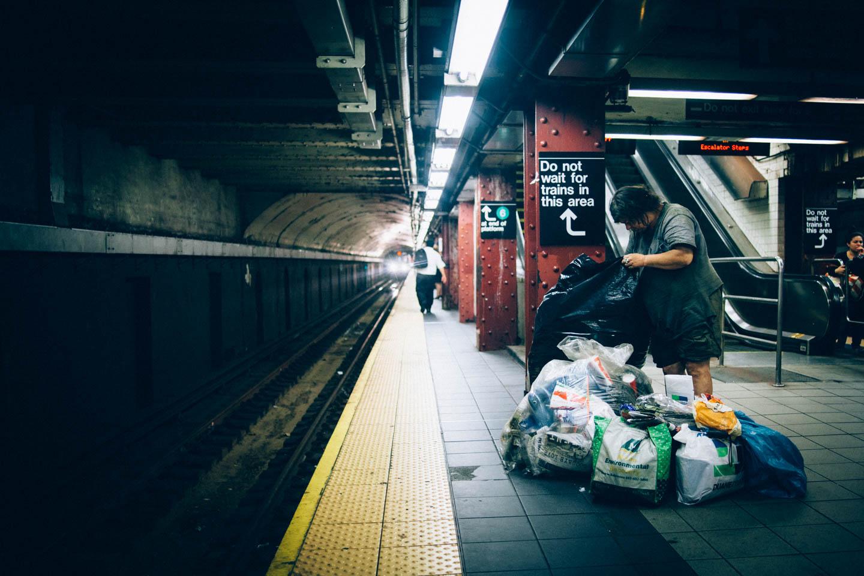 Nick-Johnson_Mr-Aesthetic_Photography_Subway_MTA_ (11 of 16).jpg