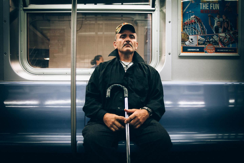 Nick-Johnson_Mr-Aesthetic_Photography_Subway_MTA_ (10 of 16).jpg