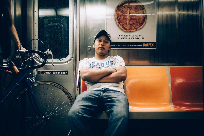 Nick-Johnson_Mr-Aesthetic_Photography_Subway_MTA_ (9 of 16).jpg