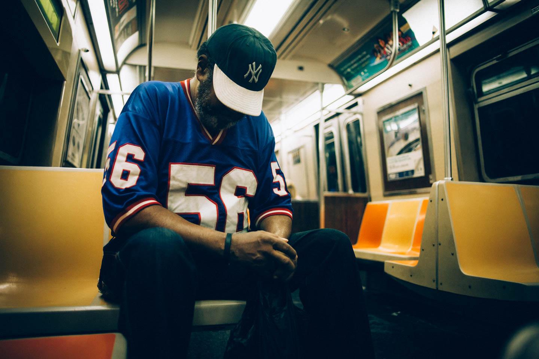 Nick-Johnson_Mr-Aesthetic_Photography_Subway_MTA_ (7 of 16).jpg