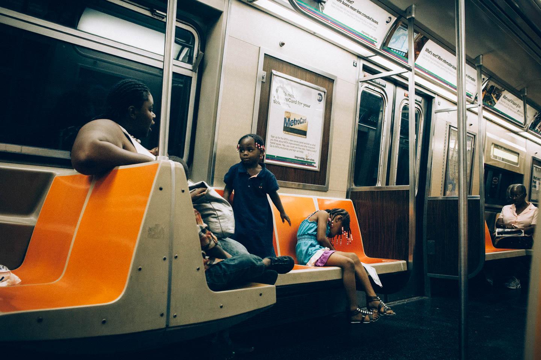 Nick-Johnson_Mr-Aesthetic_Photography_Subway_MTA_ (5 of 16).jpg